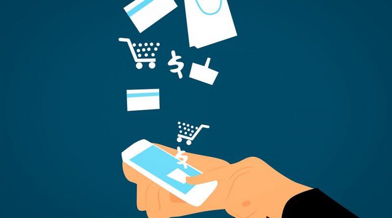 Digitální franšízy nově ve světě podnikání