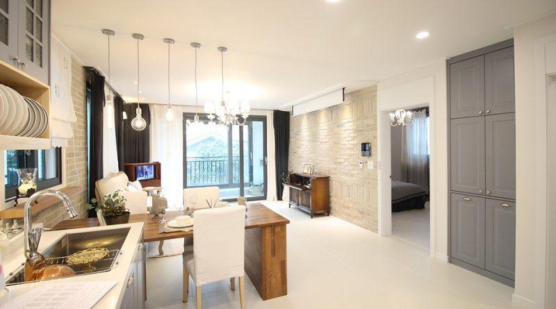 Dům nebo byt? Hledáme ideální bydlení