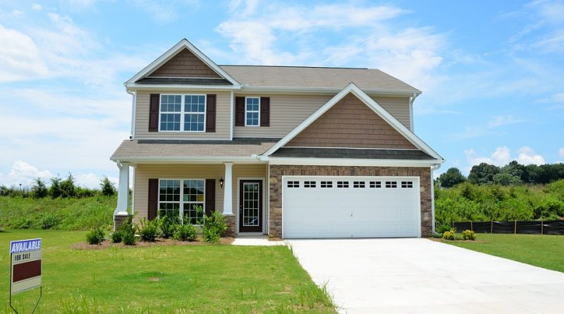 I nízkoenergetický dům může být inteligentní domácností