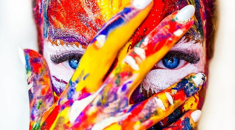 Jak barvy ovlivňují váš život?