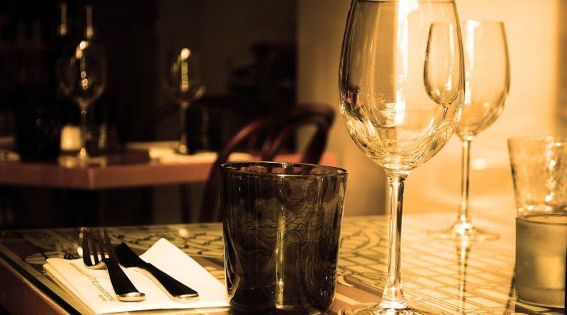 Jak si zpříjemnit večer po náročném dni?