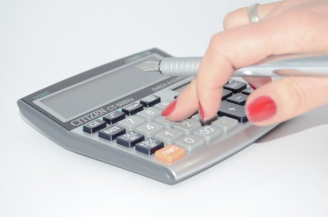 Náhradní plnění může snížit náklady vaší společnosti