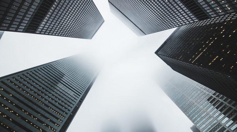 Portfolio fondu DRFG Davida Rusňáka je nabité pečlivě vybranými nemovitostmi