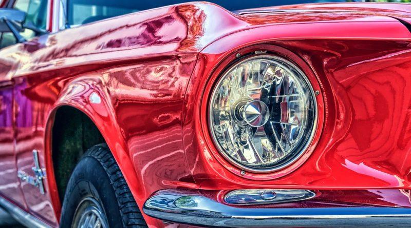 To nejzajímavější, co lze vědět o automobilech