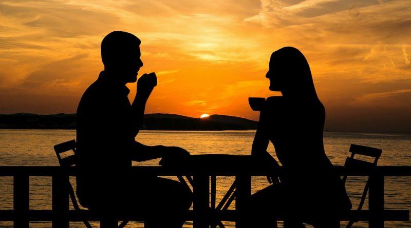 Tři nejčastější chyby při randění