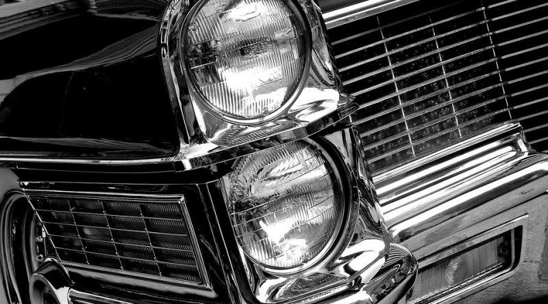 Trump a jeho Cadillac. Co o tomto autě musíte vědět?