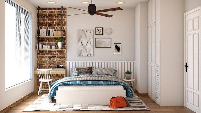 Typy matrací, které se těší stále větší popularitě