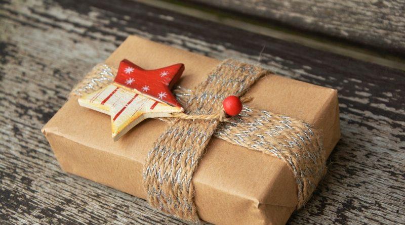 Jak ušetřit na vánočních dárcích